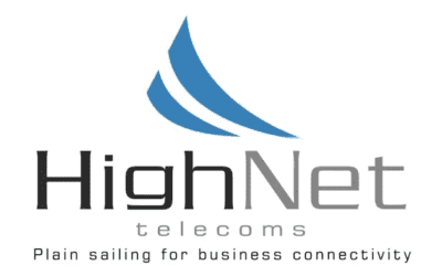HighNet signs with Xelion for hosted telephony