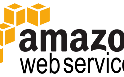 Xelion Offers Hosted Platform Over AWS