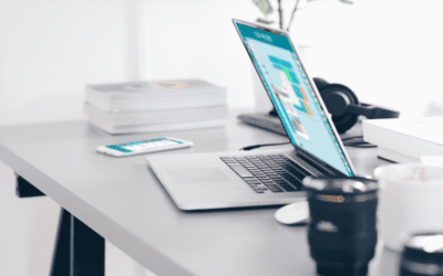 Hoe download ik de softphone op mijn computer?