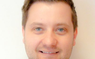 Xelion expands partner support team